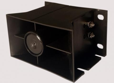 B60系列语音倒车报警器